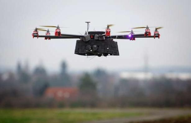 article-drone-1230