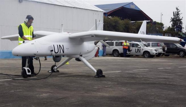 used drones for sale with 12 on 290545689415 in addition Drones Overhead Protecting The Rain Forest From Above further XMG Belt 252dFed AR 252d15 7B47 7DM16 Upper Receiver furthermore Autonomous Robots For Large Scale Agriculture further U s  marines have tested tracked version of mutt multi Utility tactical transport vehicle 11307163.